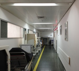 Sheba Medical Center_edit1