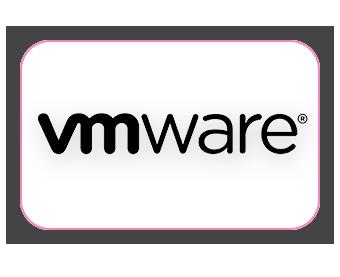 04 – VMWare